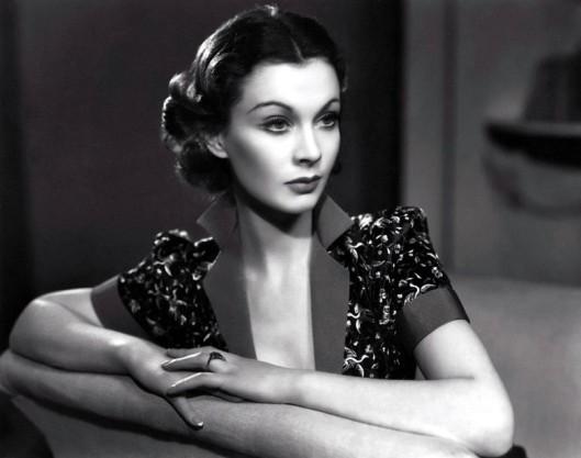 Vivien Leigh 1913-1967